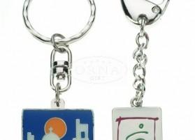 kulcstartok08