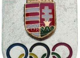 olimpiai_jelvenyek01