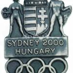 olimpiai_jelvenyek02