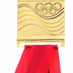 olimpiai_jelvenyek03