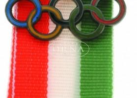 olimpiai_jelvenyek09