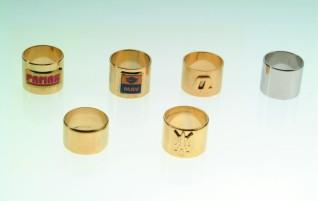 Sálgyűrűk